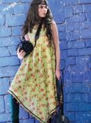 Al Karam Ready to Wear Spring Summer Collection 2012 15