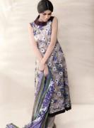 Al Karam Ready to Wear Spring Summer Collection 2012 16