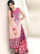 Al Karam Ready to Wear Spring Summer Collection 2012 4