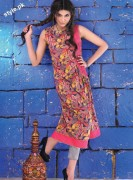 Al Karam Ready to Wear Spring Summer Collection 2012 5