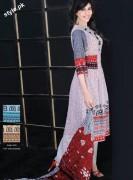 Al Karam Ready to Wear Spring Summer Collection 2012 7