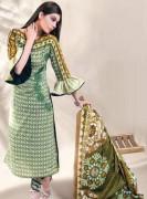Al Karam Ready to Wear Spring Summer Collection 2012 8
