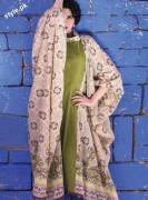 Al Karam Ready to Wear Spring Summer Collection 2012 9