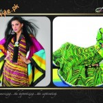 Aramish by B&V Lawn Collection For Summer 2012-003