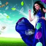 Aramish by B&V Lawn Collection For Summer 2012-005