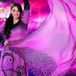 Aramish by B&V Lawn Collection For Summer 2012-006