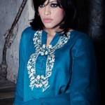 Ayesha Khurram Spring Summer Collection 2012 10