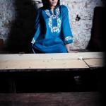 Ayesha Khurram Spring Summer Collection 2012 2