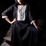 Ayesha Khurram Spring Summer Collection 2012 4