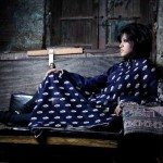Ayesha Khurram Spring Summer Collection 2012 6