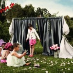 Baby Dior Latest Spring Summer Collection For Kids 2012-001