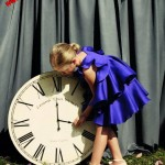 Baby Dior Latest Spring Summer Collection For Kids 2012-002