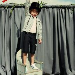 Baby Dior Latest Spring Summer Collection For Kids 2012-003