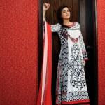 Bakhtawar Lawn Collection 2012 For Girls Summer Dresses 10