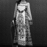 Bakhtawar Lawn Collection 2012 For Girls Summer Dresses 5