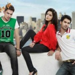 Big Spring Summer Collection For Men And Women 2012-001