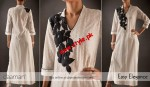 Daaman Chic Casual Wear Collection For Summer 2012-003