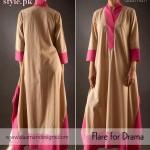 Daaman New Summer Arrivals For Women 2012-004