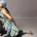 Deepak Perwani Premium Lawn 2012 by Orient Textiles 16