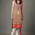 Deepak Perwani Premium Lawn 2012 by Orient Textiles 17