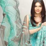 Deepak Perwani Premium Lawn 2012 by Orient Textiles 18
