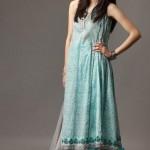 Deepak Perwani Premium Lawn 2012 by Orient Textiles 4