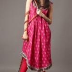 Deepak Perwani Premium Lawn 2012 by Orient Textiles 9