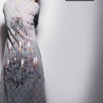 Digital Diva Summer Collection Of Needlez by Shalimar 2012-002