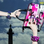 Dior Latest And Stylish Fashion Accessories For Women 2012-001