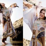 Five Star Textiles Summer Lawn 2012 - Complete Collection 13