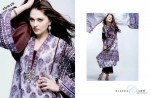 Five Star Textiles Summer Lawn 2012 - Complete Collection 16