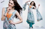 Five Star Textiles Summer Lawn 2012 - Complete Collection 19