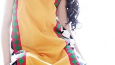 Generation SpringSummer Collection 2012 for Girls 1