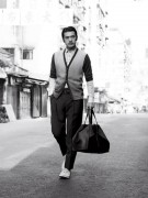Giorgio Armani SpringSummer 2012 Collection for Men 12