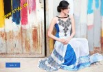 Hira Lari By Afroz Textiles Latest Summer Collection 2012-001