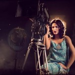 Ittehad Lawn Collection 2012 for Summer by House of Ittehad 11