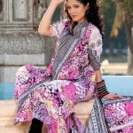 Ittehad Lawn Collection 2012 for Summer by House of Ittehad 18
