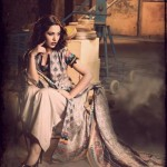 Ittehad Lawn Collection 2012 for Summer by House of Ittehad 20