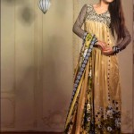Ittehad Lawn Collection 2012 for Summer by House of Ittehad 7