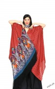 KHAADI Lawn 2012 for Spring Summer - Full Collection 13