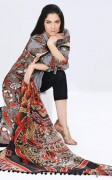 KHAADI Lawn 2012 for Spring Summer - Full Collection 2