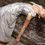Komal Lawn Summer Collection 2012 by Lakhany Silk Mills 3