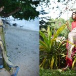 Komal Lawn Summer Collection 2012 by Lakhany Silk Mills 8