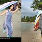 Komal Lawn Summer Collection 2012 by Lakhany Silk Mills 9