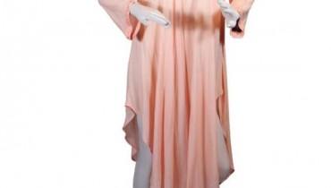Latest Aisha Alam Summer Casual Wear Collection 2012-005