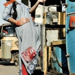 Latest Aqua By Zainab Sajib Summer Collection 2012-001