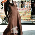 Latest Aqua By Zainab Sajib Summer Collection 2012-005