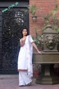 Latest Casual Wear Dresses For Women by Damak 2012-011