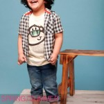 Latest Casual Wear For Kids By Pepperland For Summer 2012-005