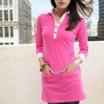 Latest Casual Wear Summer Collection By Big 2012-004